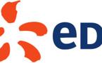 Cash-flow : EDF fixe son cap pour 2018