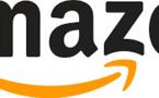 Amazon rend disponible en France sa plateforme de paiement