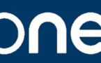 Finalisation du rapprochement entre Euronews et NBC