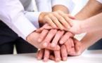 L'entreprise comme espace d'engagement et de renouveau