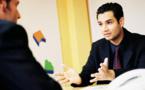 La procédure d'embauche d'un salarié : entre qualification et fidélisation, un parcours semé d'embûches ?