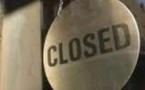 Baisse du chômage et hausse des fermetures d'entreprises font-elles bon ménage ?