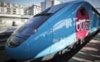 Le TGV perd de la vitesse