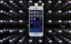 Les contrats abusifs d'Apple