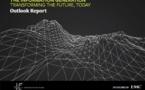 Le Big Data, au cœur de la révolution numérique des entreprises