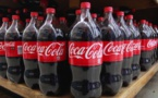 Coca-Cola financerait des scientifiques pour biaiser des recherches sur l'obésité