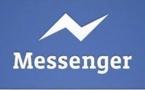 Facebook va imposer Messenger à tous ses utilisateurs