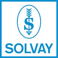 Une nouvelle ligne de production de fibre carbone mise en place aux Etats Unis par Solvay