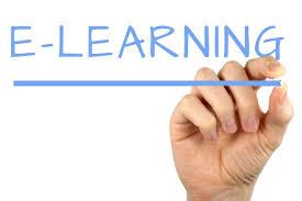 La stratégie adoptée par les start-up françaises du e-learning pour se développer
