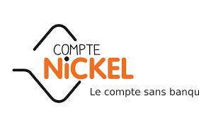 Carrefour lance un compte pour concurrencer le Compte Nickel
