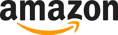 Amazon rend disponible en France sa plateforme de paiement
