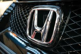 Honda expose ses plans de développement de voiture autonome