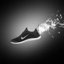 Nike se résout finalement à commercialiser ses baskets sur Amazon