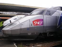 TGV : la nouvelle stratégie de la SNCF bientôt dévoilée