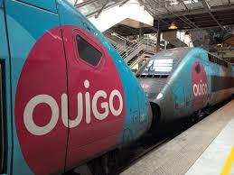 La SNCF change de stratégie