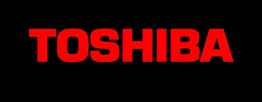 Toshiba : nouveau PDG et de nouvelles prévisions