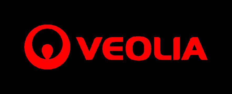 Veolia obtient de nouveaux contrats après un 1er trimestre bien réussi