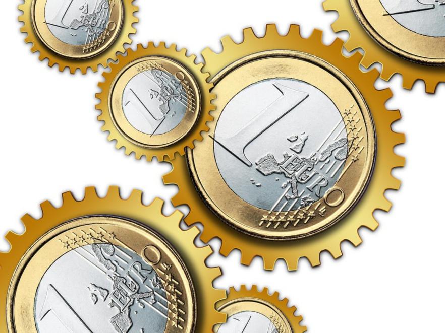 Les entreprises françaises très optimistes sur leur avenir