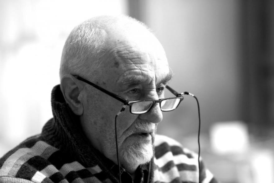 Vieillissement de la population : la solution Optic 2000 en matière de soin de la vision