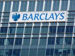 Barclays : un bénéfice trimestriel qui a triplé en une année seulement !