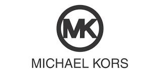 Michael Kors est sur le point de racheter la marque Versace