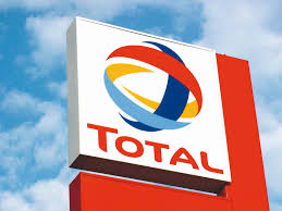 Total et Sonatrach projette de mette en place un complexe pétrochimique en Algérie