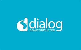 Apple et Dialog Semiconductor: une  opération à 600 millions de dollars