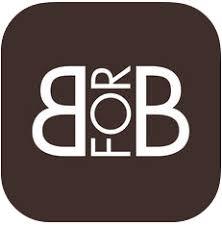 BforBank réadapte son offre pour s'adresser aux clients les moins aisés