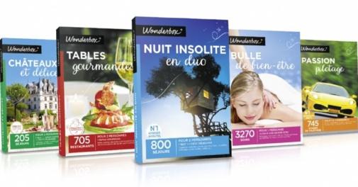 Management de la qualité : comment Wonderbox est devenu no1 français du coffret-cadeau