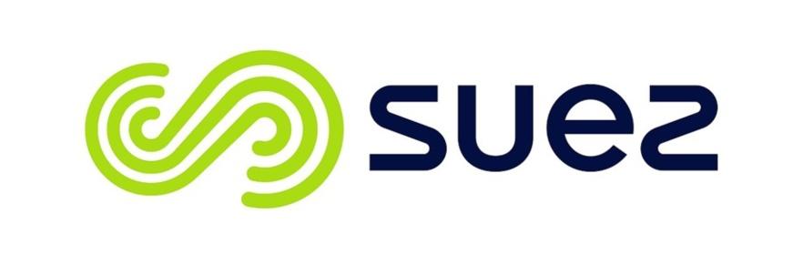 Un nouveau président pour Suez
