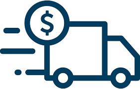 Extension des frais de livraison par Cor-Zalando