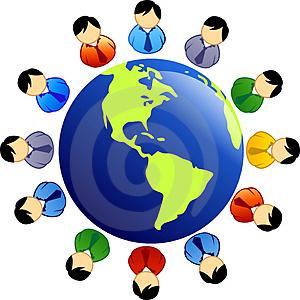 La diversité culturelle, un avantage concurrentiel