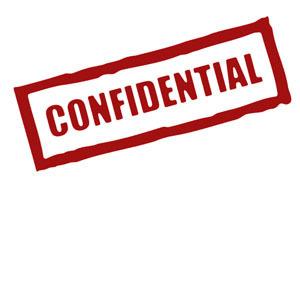Le label CNIL : nouvel indicateur de confiance pour les entreprises