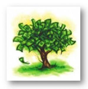 RSE et finance : un premier livre blanc
