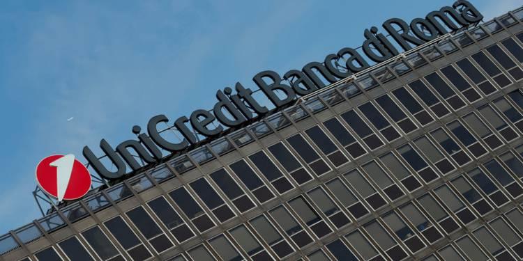 Les actifs étrangers d'UniCredit protégés contre les risques italiens