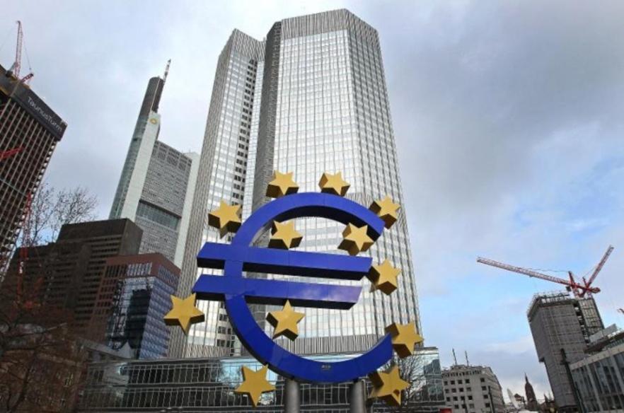 La BCE va se décider sur une prochaine régression de taux