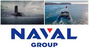 Naval Group: quel successeur pour  Hervé Guillou ?