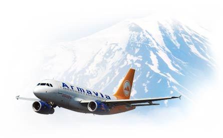 Toujours plus de technologie mobile pour les voyageurs aériens