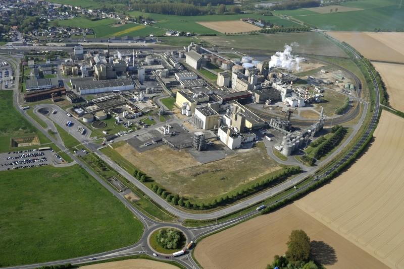 Une chance pour la France : des industries agro-alimentaires solidaires de leur territoire