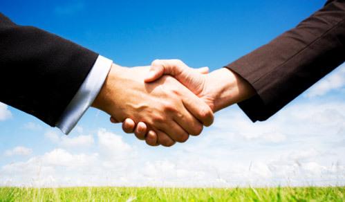 Engager ses collaborateurs, un enjeu majeur pour les entreprises françaises