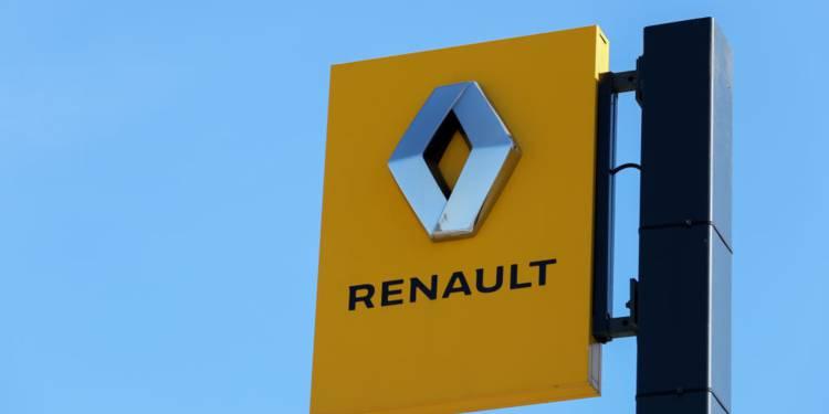 Renault trucks supprime plus de 400 emplois en France
