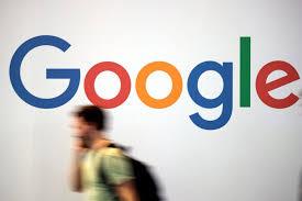 Google va supprimer des données liées à ses utilisateurs