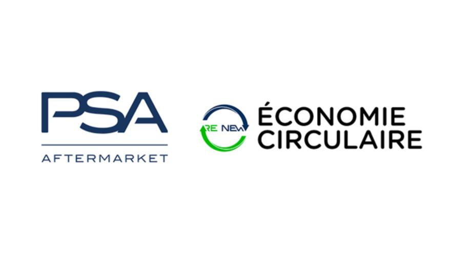 Peugeot : PSA Aftermarket acquiert Amanhà Global et sa plateforme e-commerce pour compléter sa conquête de l'économie circulaire