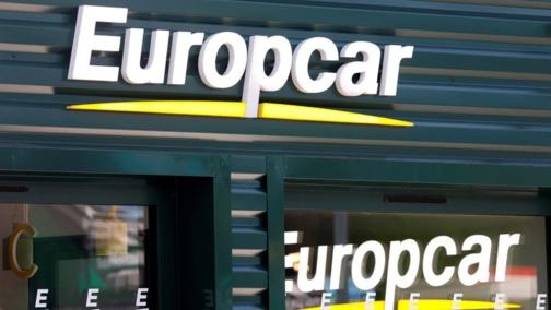 Une aide conséquente de la part des créanciers de Europcar