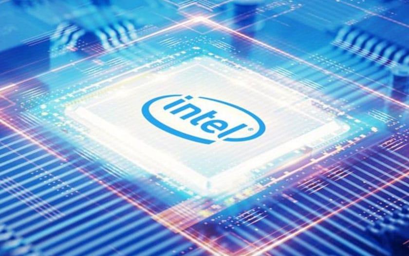 Domination de TSMC  et ARM : Intel remet tout en cause avec une nouvelle révolution