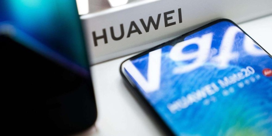 HarmonyOS, la nouvelle alternative à Android lancée par Huawei
