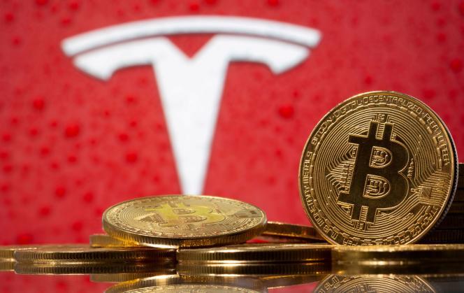 Tesla revient sur sa décision de ne plus accepter le paiement par bitcoin, sous réserve de certaines conditions