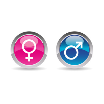 Gender marketing : l'homme au cœur de toutes les attentions