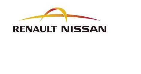 Renault : Nouvelles alliances sur fond de tensions?