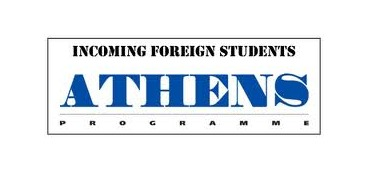 L'Europe fait le choix d'intensifier les rencontres entre ses meilleurs élèves avec ATHENS